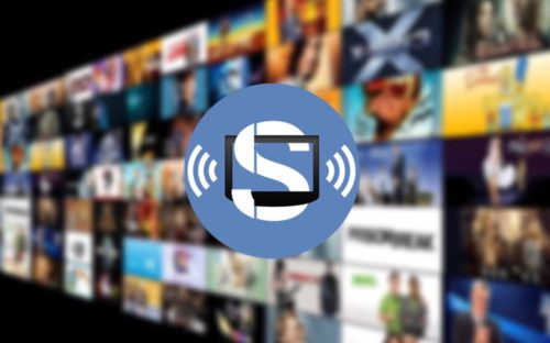 splive tv player