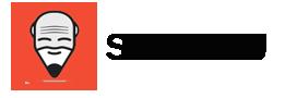 SYSGURU Tecnología, noticias, guías de Internet, gadgets, móviles y tablets, tutoriales, hardware y software.