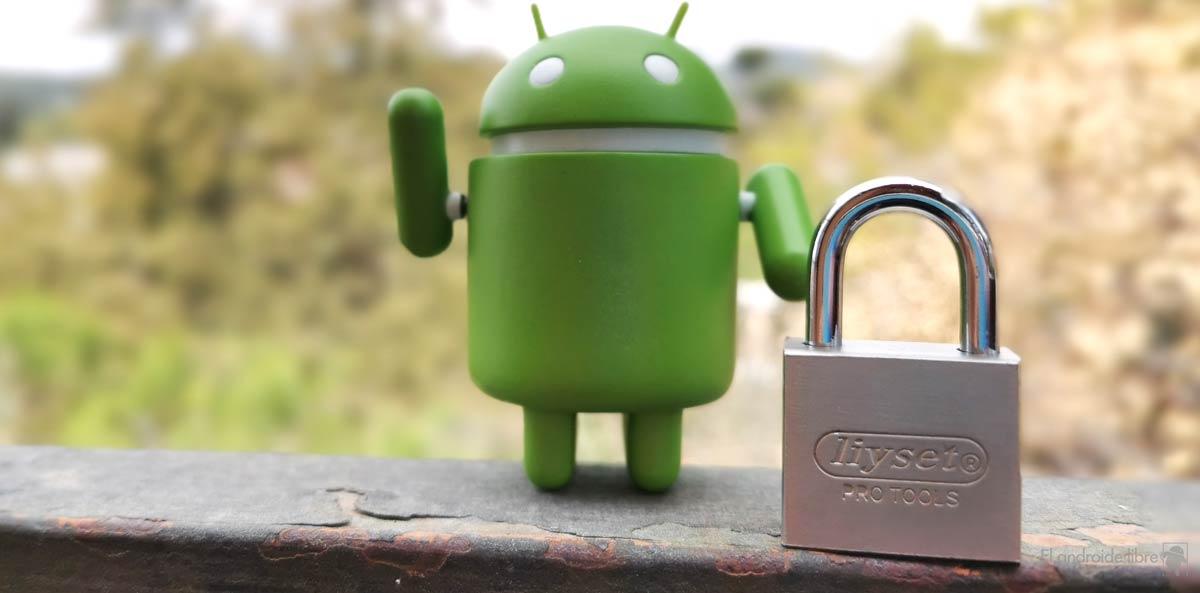 La mayor diferencia entre Apple y Google es la privacidad