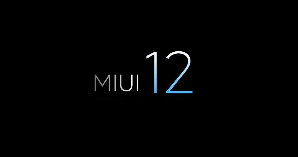 7 trucos ocultos de MIUI 12 que debes probar en tu móvil Xiaomi