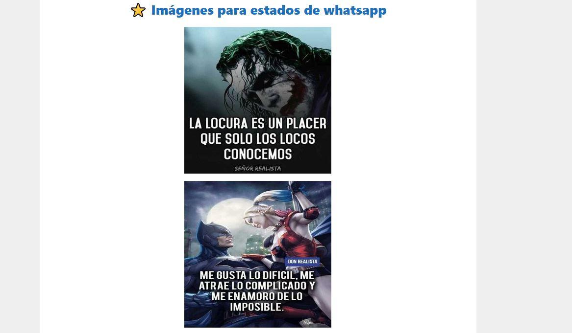 Imagenmix