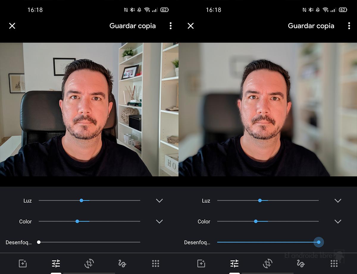 5 trucos para la app de cámara de Google: exprime la app a fondo