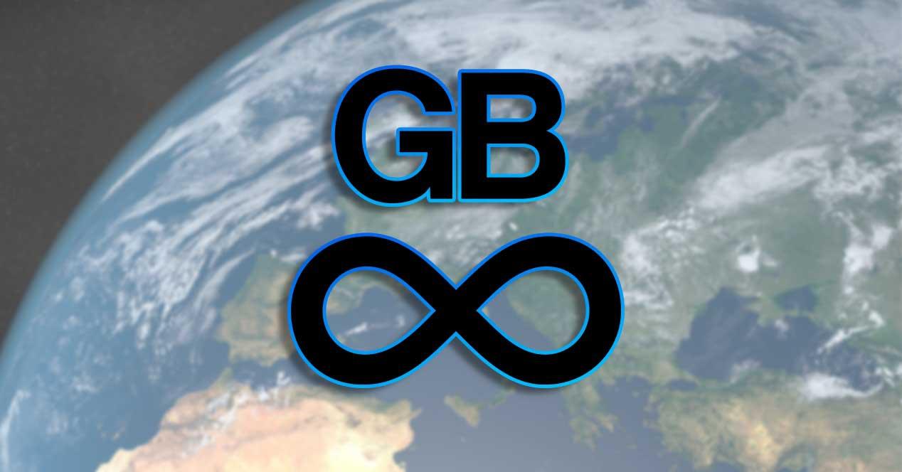 gb infinitos roaming ue