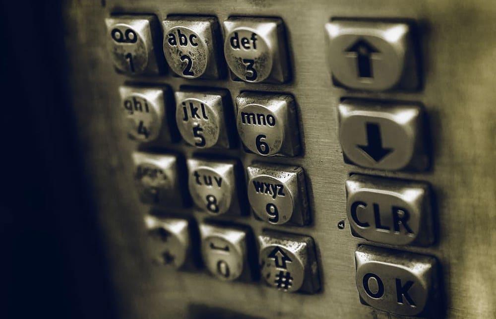 917546102-llamada-quien-es