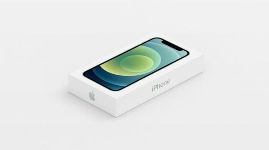 iphone-12-mini-05