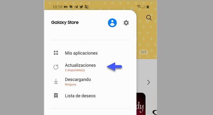 9 problemas del Samsung Galaxy A51 y su solución 2