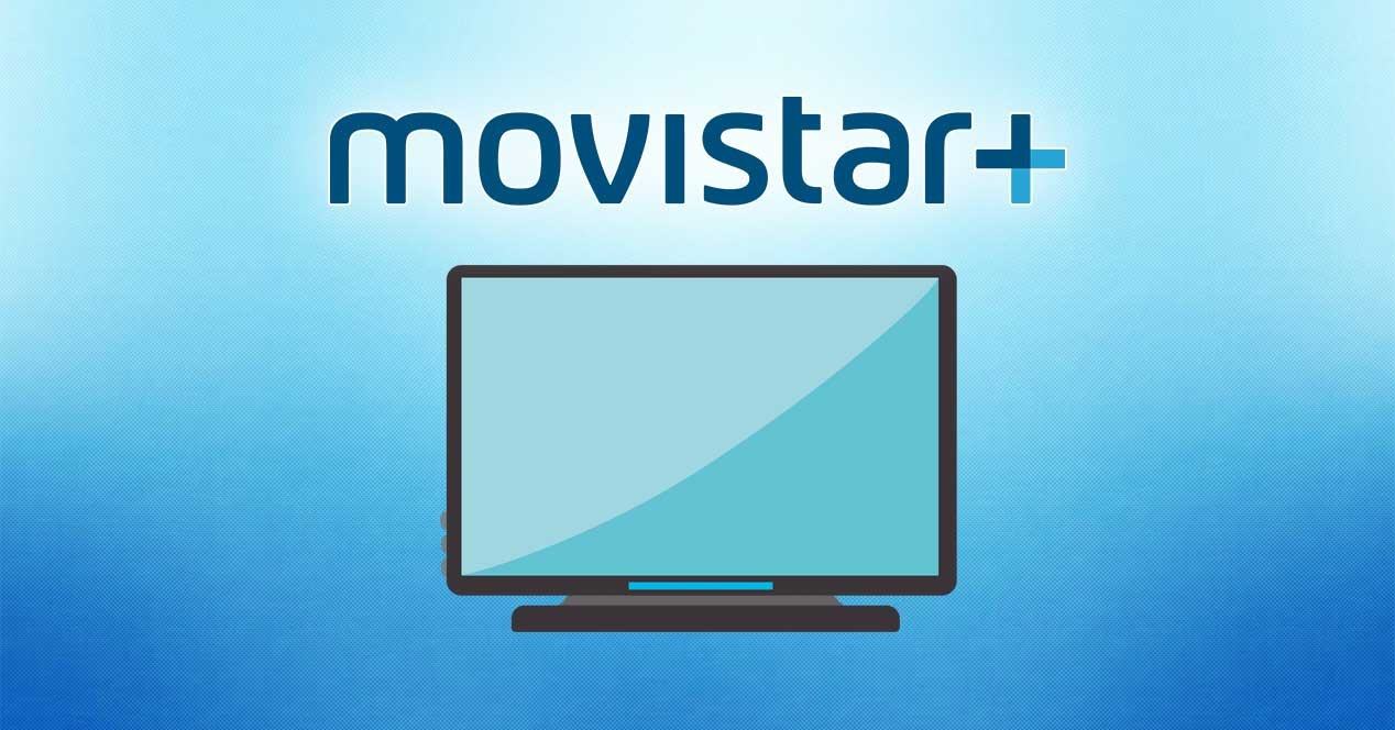 movistar+ canales hd