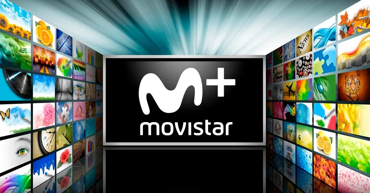 movistar plus hd