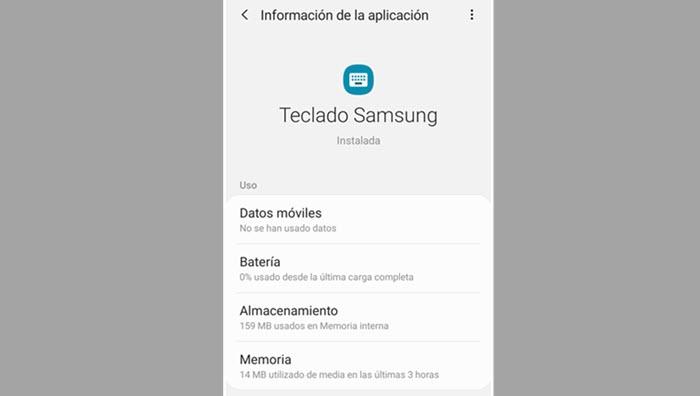 9 problemas del Samsung Galaxy A51 y su solución 7