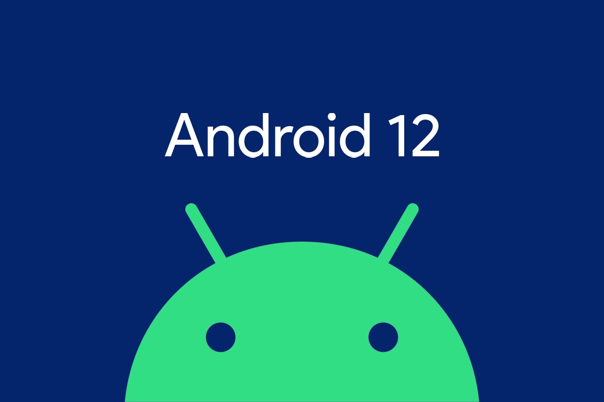 android 12 caracteristicas