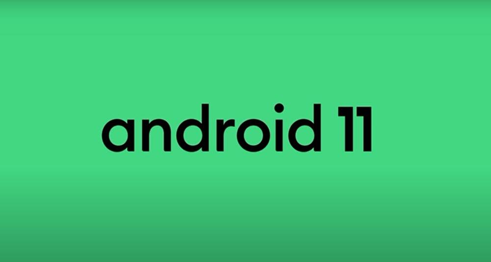 Xiaomi Mi 11 vs Samsung Galaxy S20 FE, todas sus diferencias 1