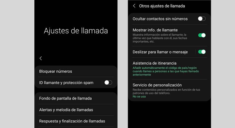 7 problemas de Android 11 en móviles Samsung y su solución 5
